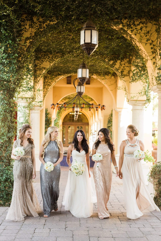 Colorful-Omni-Montelucia-Wedding_0018.jpg