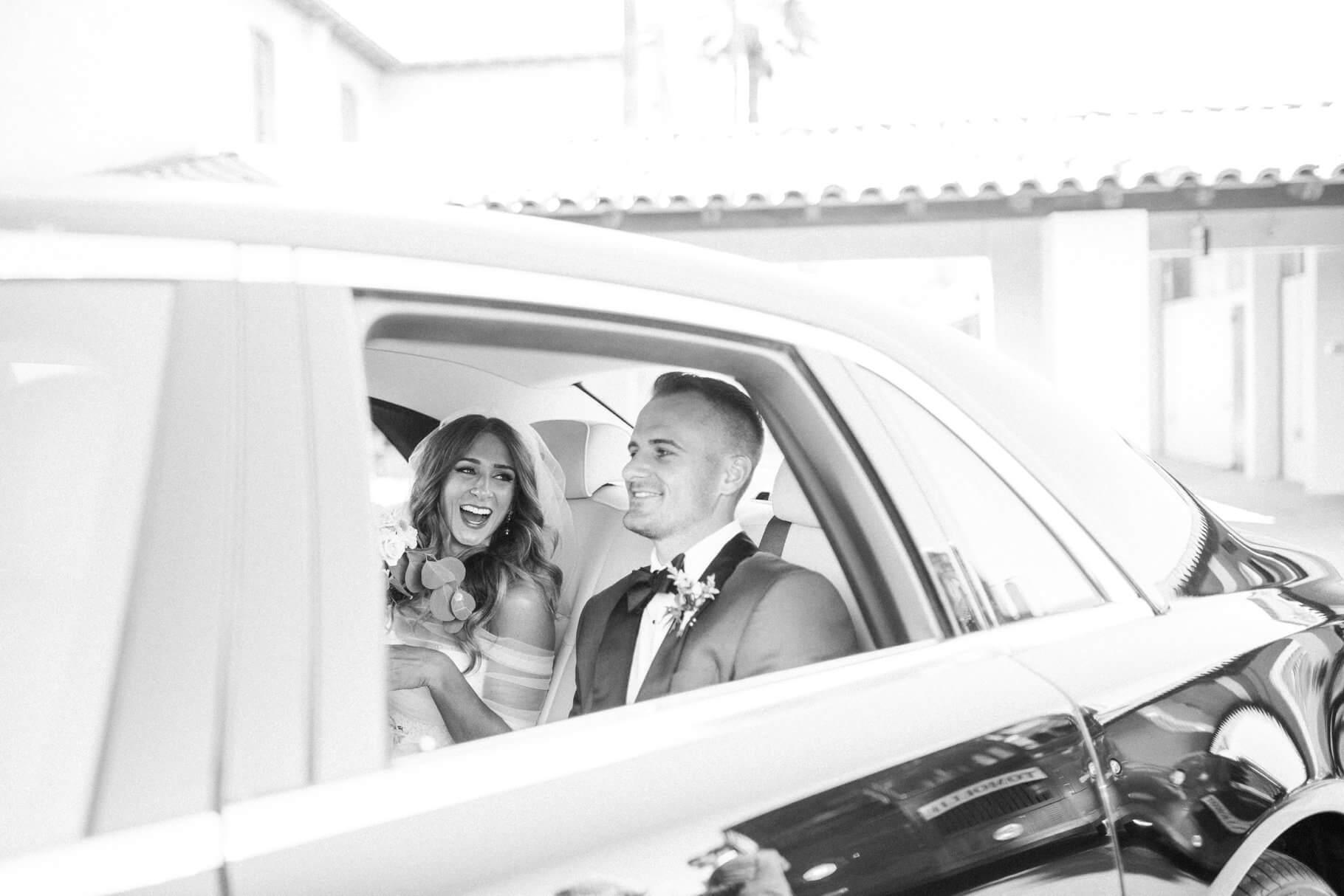 Palm Lake Oasis Wedding- Geellan726