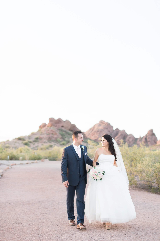 The Duce Wedding Photographer