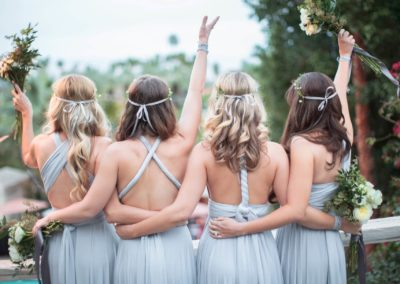 WEDDING-080_GRETCHEN WAKEMAN PHOTOGRAPHY