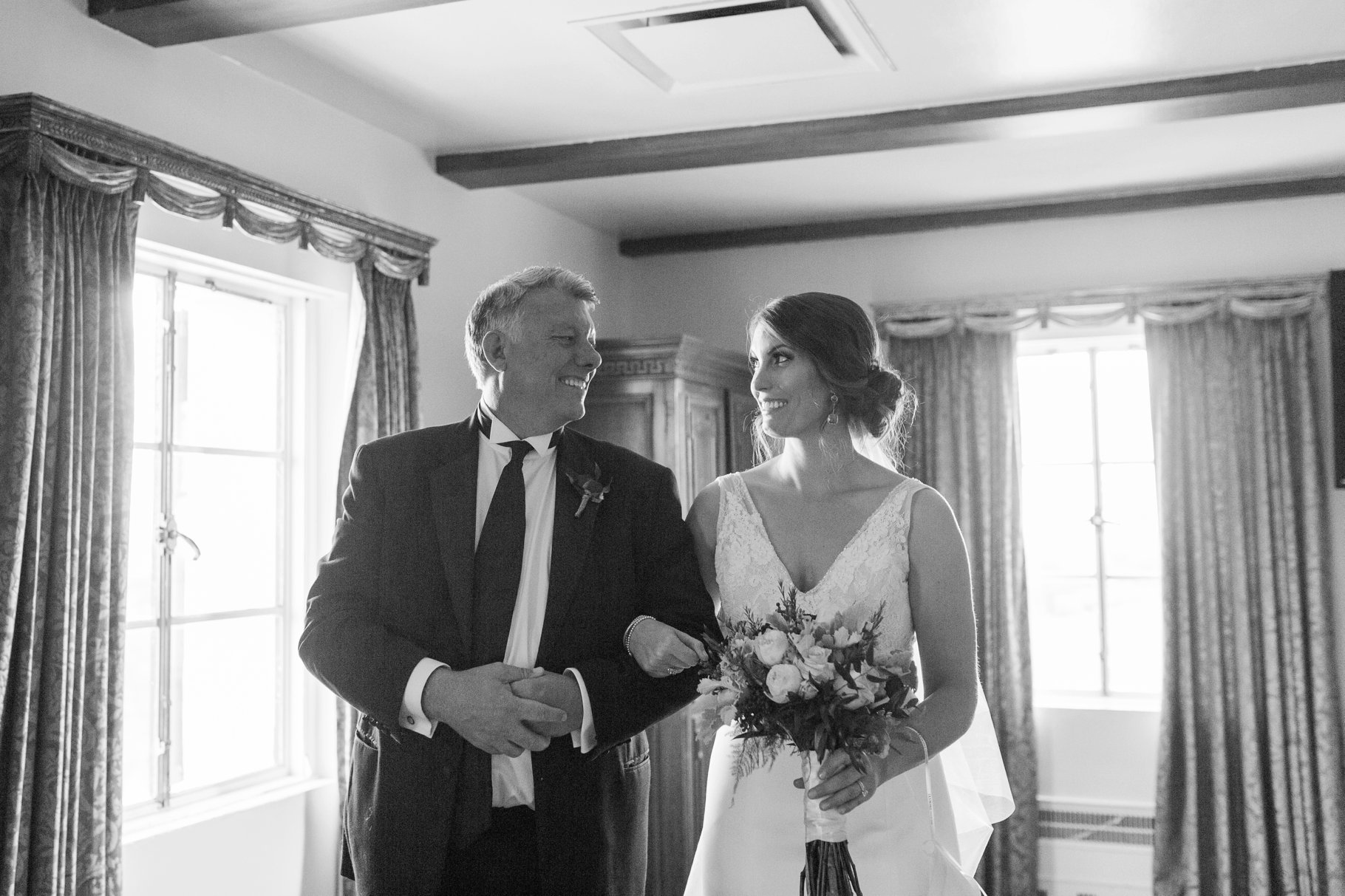 Wrigley Mansion Wedding-022_GRETCHEN WAKEMAN PHOTOGRAPHY.jpg