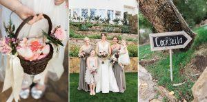 Wrigley-Mansion-Wedding-060_GRETCHEN-WAKEMAN-PHOTOGRAPHY.jpg