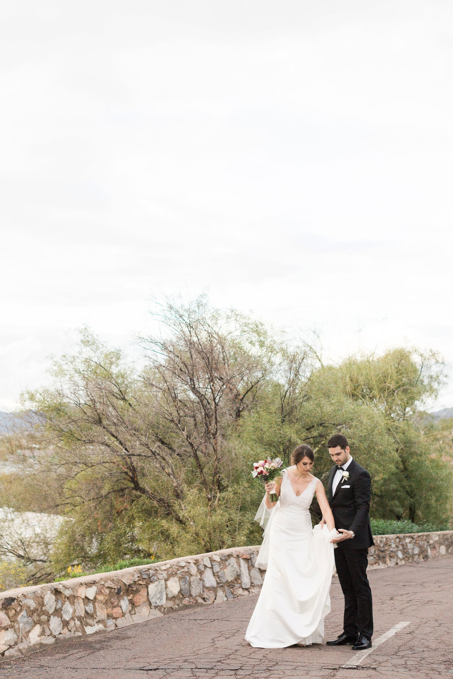 Wrigley Mansion Wedding-072_GRETCHEN WAKEMAN PHOTOGRAPHY.jpg