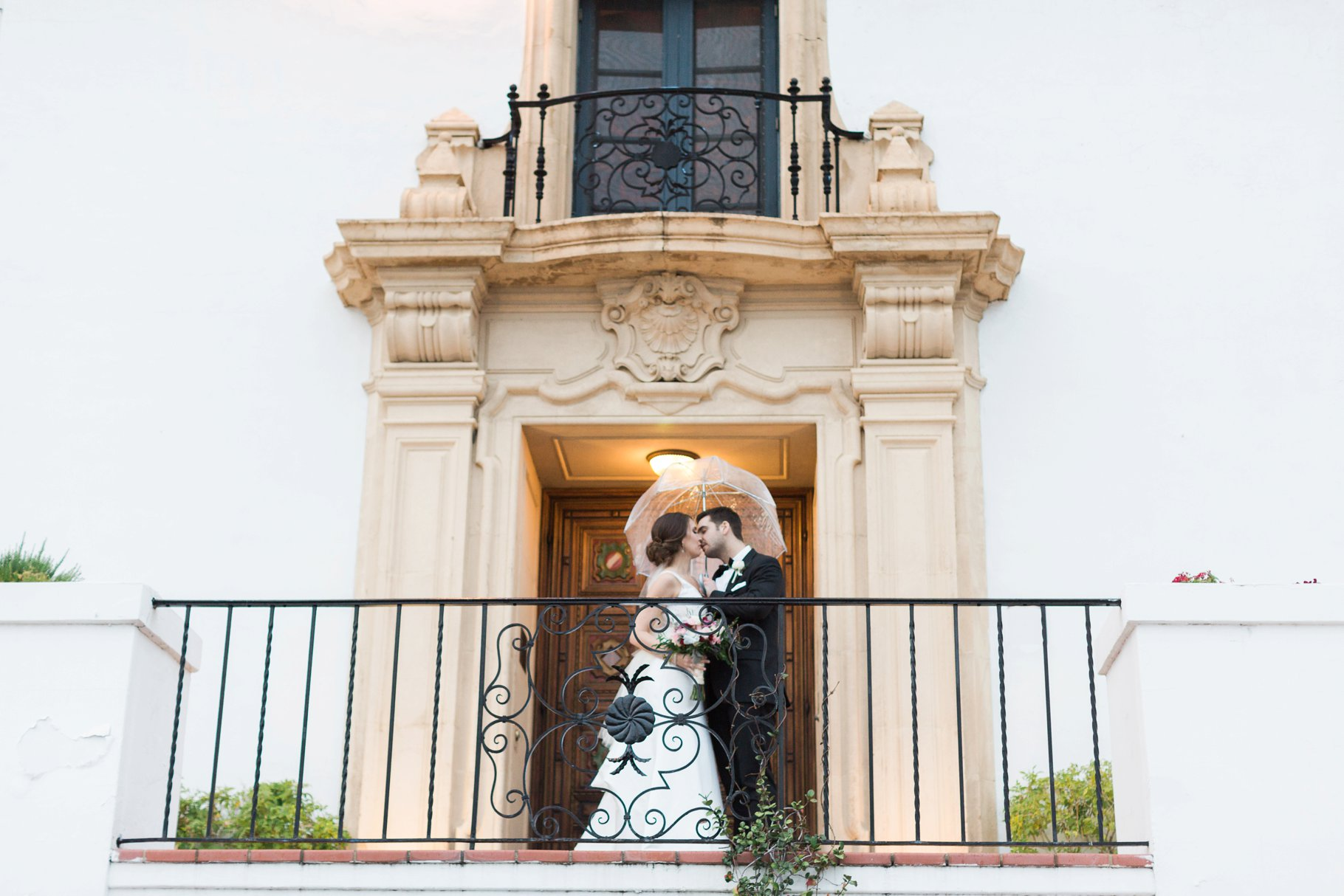 Wrigley Mansion Wedding-099_GRETCHEN WAKEMAN PHOTOGRAPHY.jpg