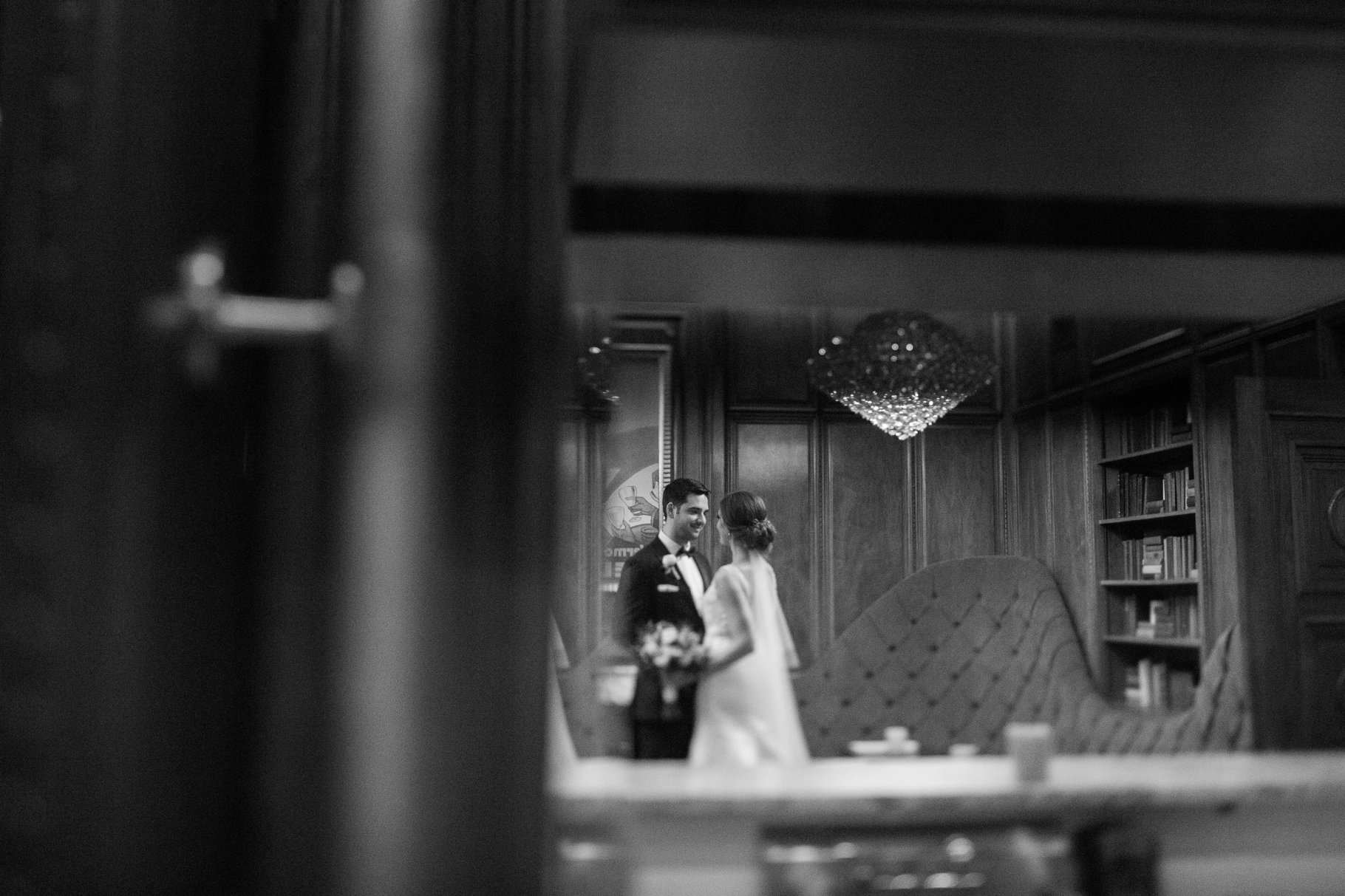 Wrigley Mansion Wedding-100_GRETCHEN WAKEMAN PHOTOGRAPHY.jpg