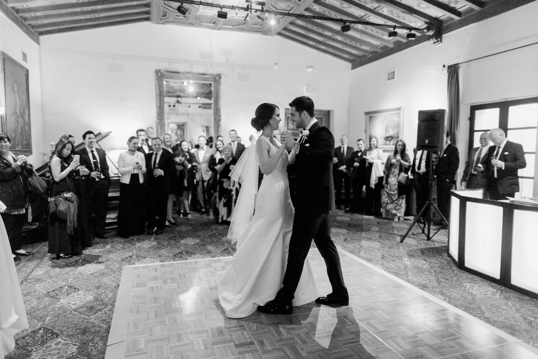 Wrigley Mansion Wedding-102_GRETCHEN WAKEMAN PHOTOGRAPHY.jpg