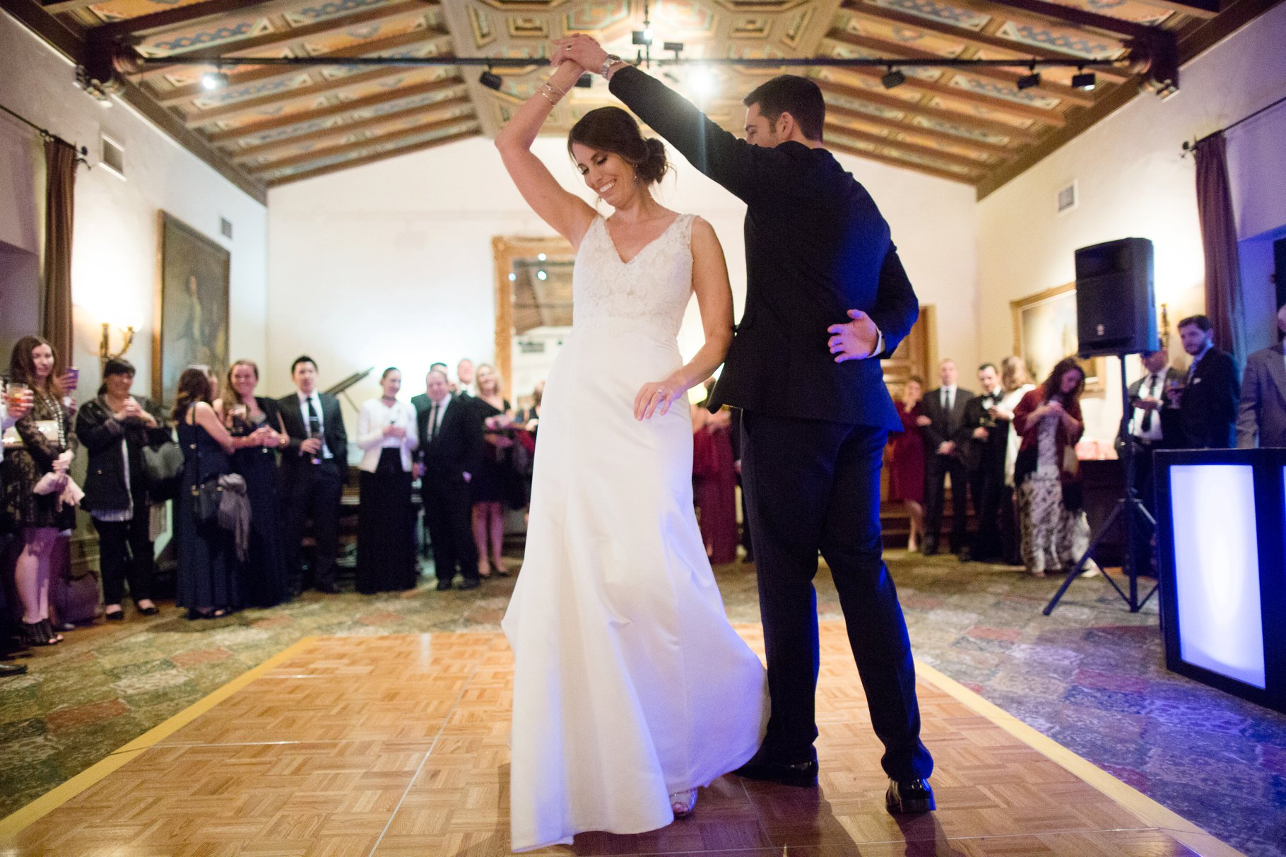 Wrigley Mansion Wedding-103_GRETCHEN WAKEMAN PHOTOGRAPHY.jpg