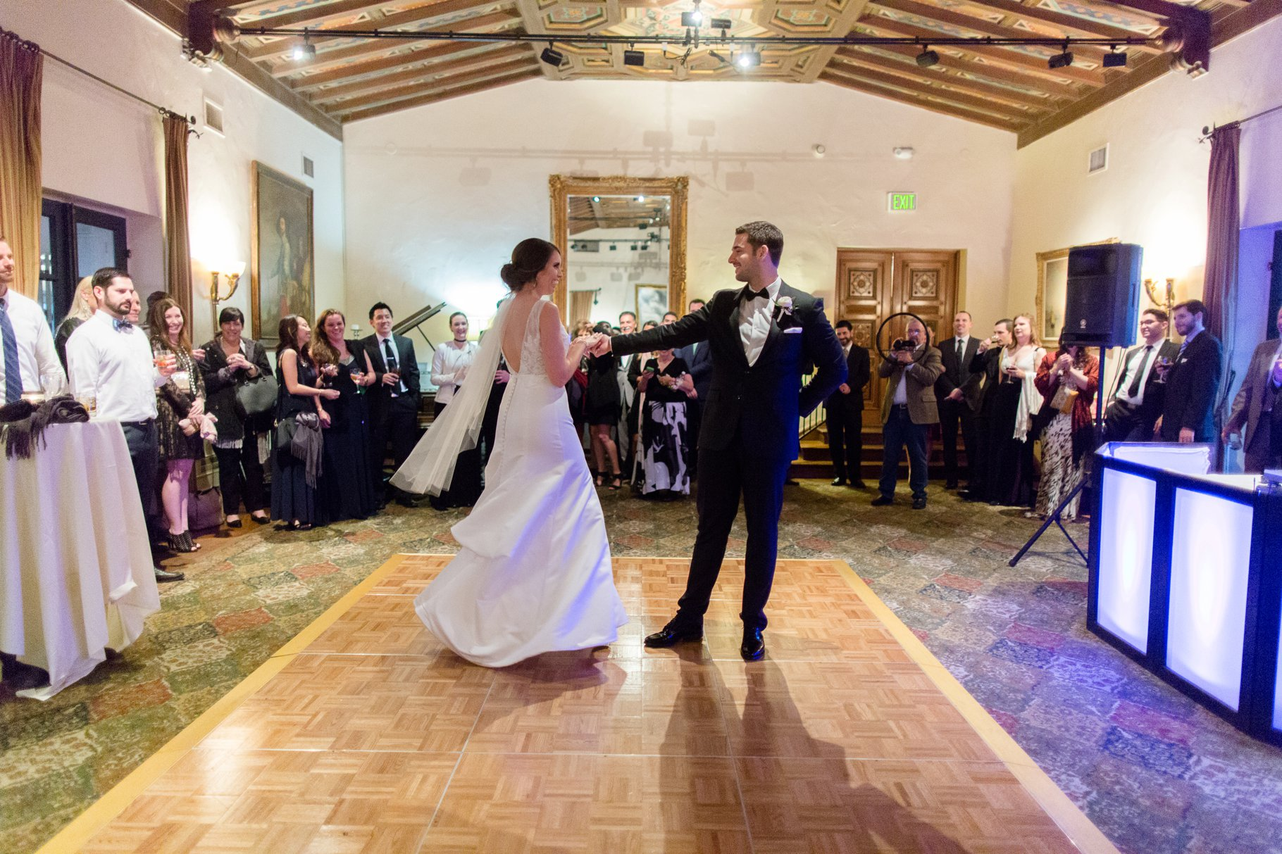 Wrigley Mansion Wedding-105_GRETCHEN WAKEMAN PHOTOGRAPHY.jpg