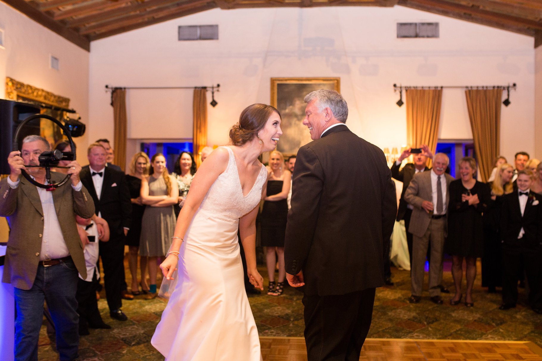 Wrigley Mansion Wedding-115_GRETCHEN WAKEMAN PHOTOGRAPHY.jpg