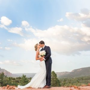 cropped-sedona-wedding-601.jpg