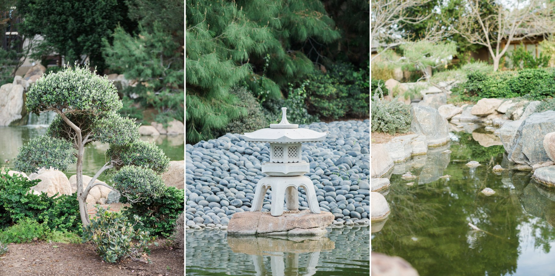 japanese friendship garden- the duce wedding-060_GRETCHEN WAKEMAN PHOTOGRAPHY.jpg