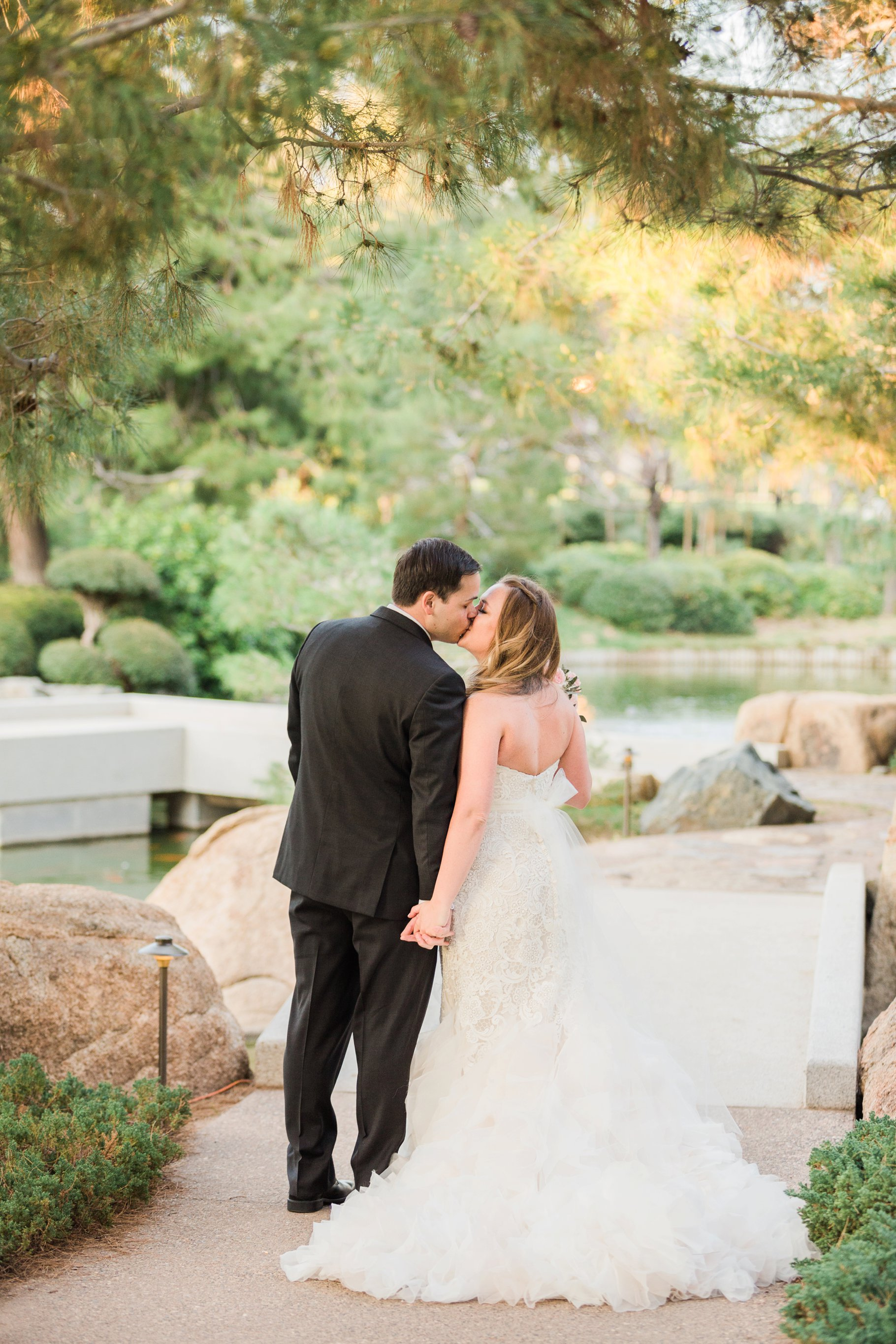 japanese friendship garden- the duce wedding-074_GRETCHEN WAKEMAN PHOTOGRAPHY.jpg