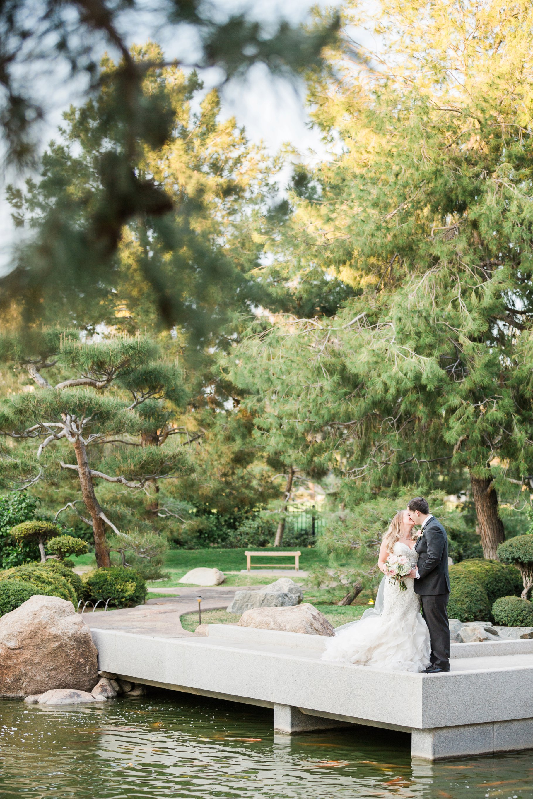 japanese friendship garden- the duce wedding-085_GRETCHEN WAKEMAN PHOTOGRAPHY.jpg