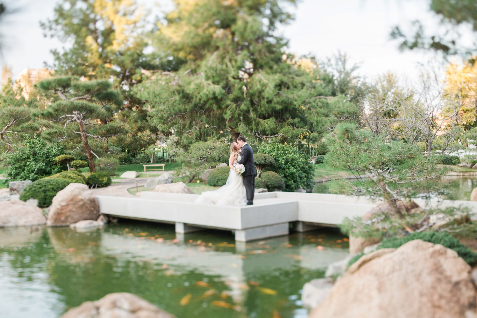 japanese friendship garden- the duce wedding-086_GRETCHEN WAKEMAN PHOTOGRAPHY.jpg