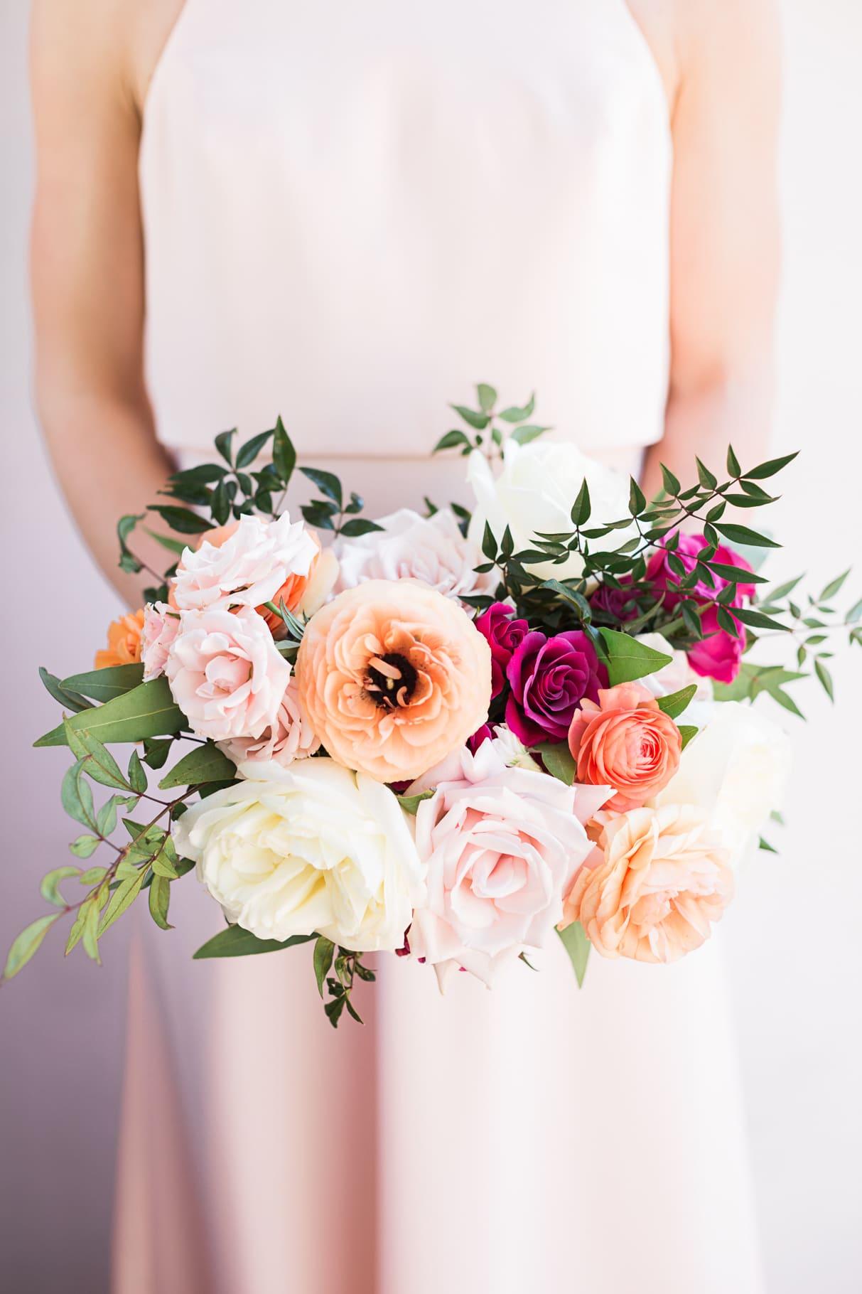 el-chorro-wedding-003