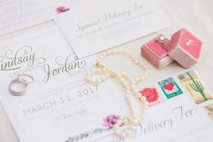 el-chorro-wedding-005_GRETCHEN-WAKEMAN-PHOTOGRAPHY.jpg