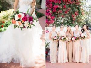 el-chorro-wedding-029_GRETCHEN-WAKEMAN-PHOTOGRAPHY.jpg