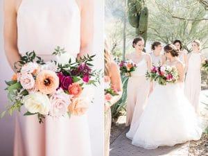 el-chorro-wedding-040_GRETCHEN-WAKEMAN-PHOTOGRAPHY.jpg