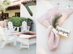 el-chorro-wedding-052_GRETCHEN-WAKEMAN-PHOTOGRAPHY.jpg