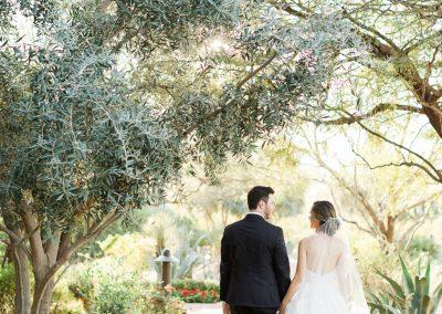 el-chorro-wedding-100_GRETCHEN-WAKEMAN-PHOTOGRAPHY.jpg