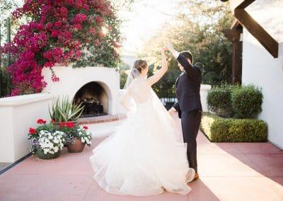 el-chorro-wedding-106_GRETCHEN-WAKEMAN-PHOTOGRAPHY.jpg