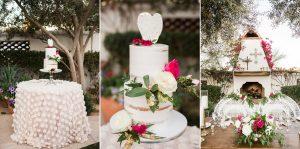 el-chorro-wedding-120_GRETCHEN-WAKEMAN-PHOTOGRAPHY.jpg