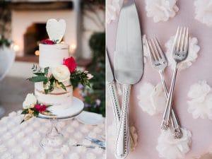 el-chorro-wedding-133_GRETCHEN-WAKEMAN-PHOTOGRAPHY.jpg