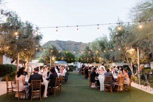 el-chorro-wedding-134_GRETCHEN-WAKEMAN-PHOTOGRAPHY.jpg
