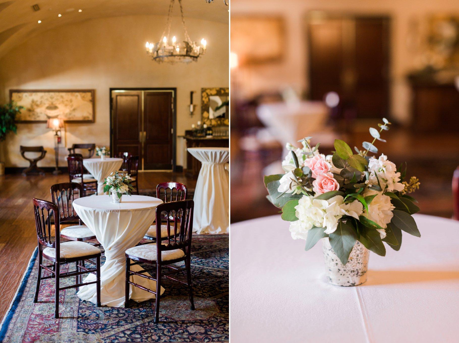 villa siena wedding-007_GRETCHEN WAKEMAN PHOTOGRAPHY.jpg