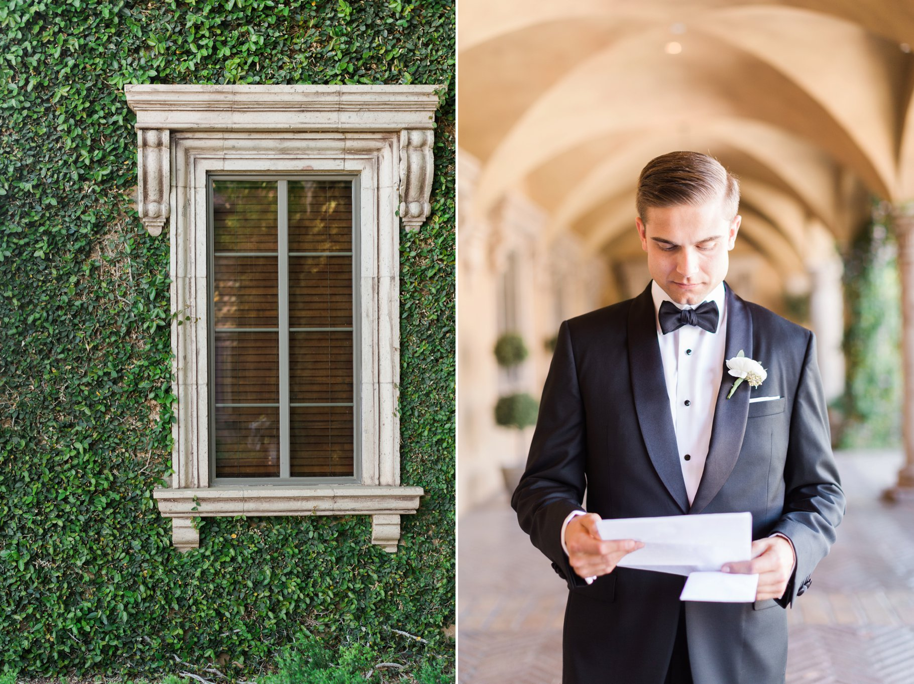 villa siena wedding-009_GRETCHEN WAKEMAN PHOTOGRAPHY.jpg