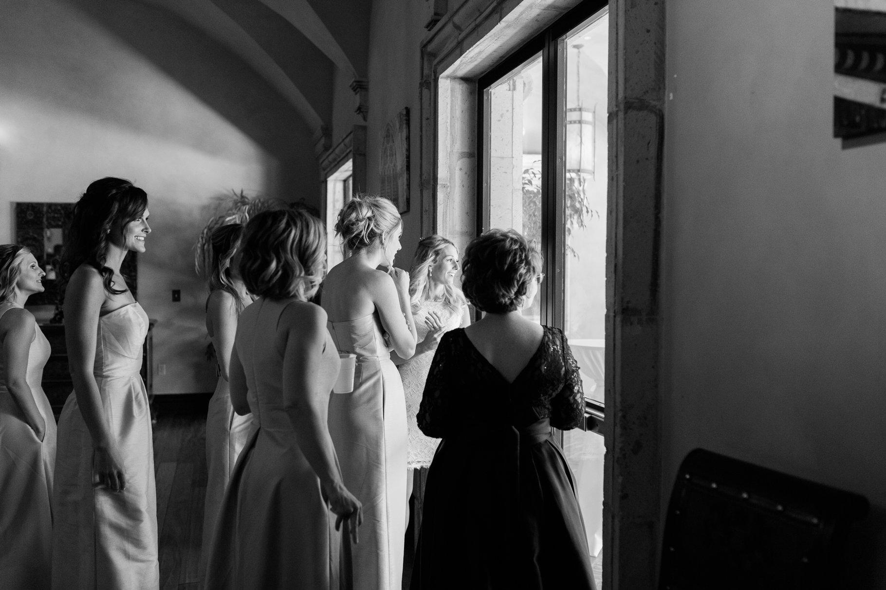 villa siena wedding-012_GRETCHEN WAKEMAN PHOTOGRAPHY.jpg