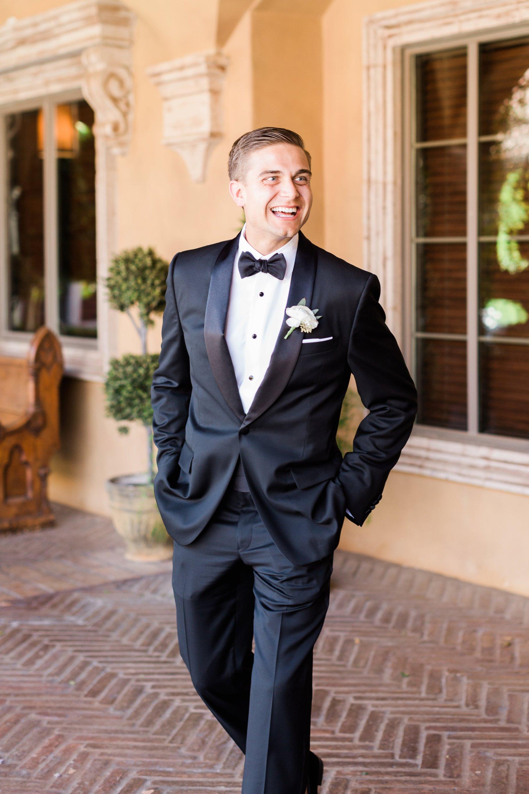 villa siena wedding-024_GRETCHEN WAKEMAN PHOTOGRAPHY.jpg