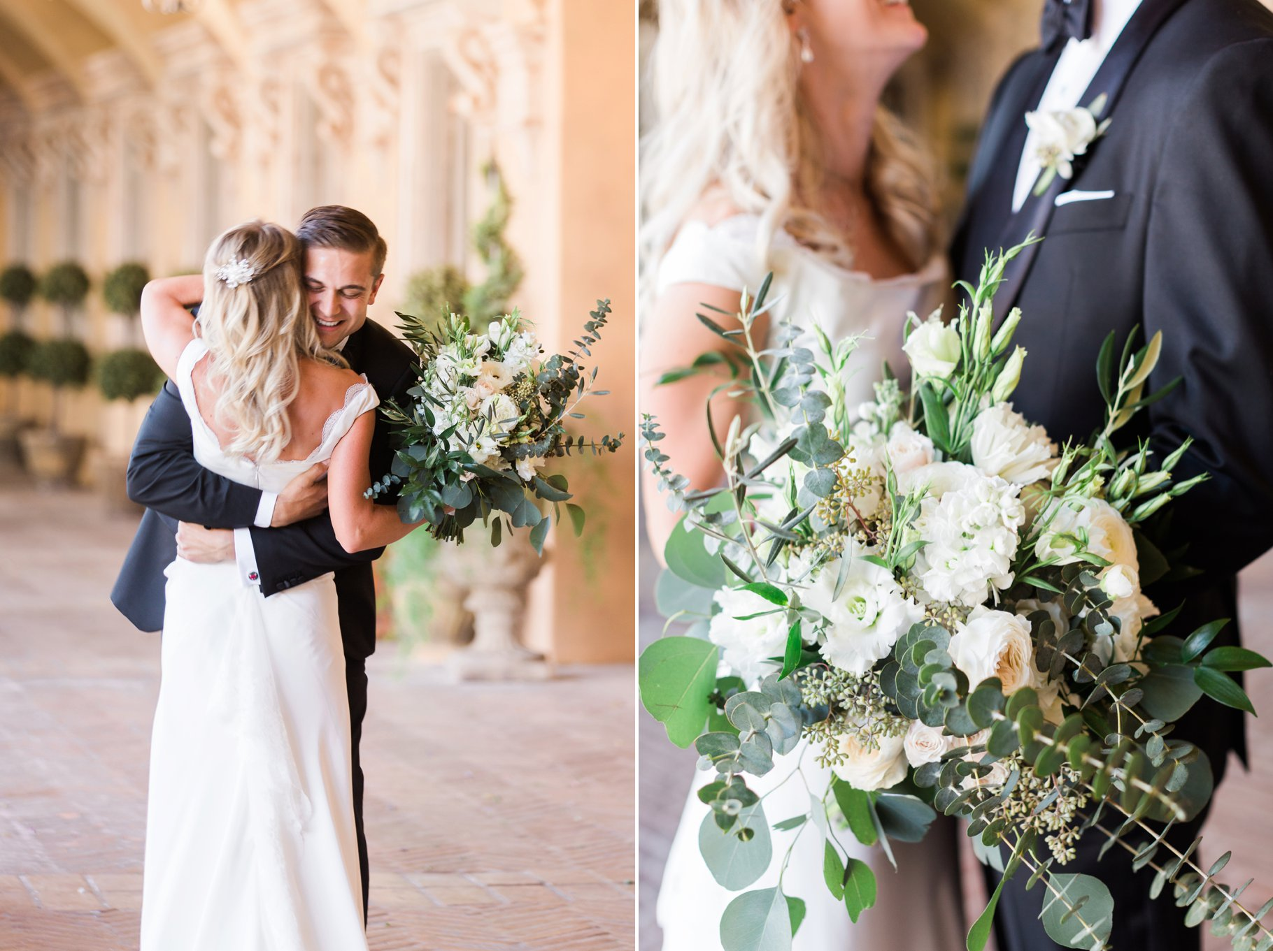 villa siena wedding-025_GRETCHEN WAKEMAN PHOTOGRAPHY.jpg