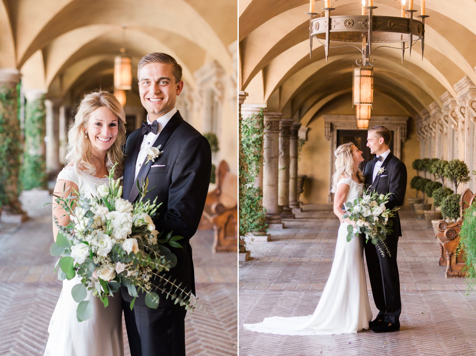 villa siena wedding-026_GRETCHEN WAKEMAN PHOTOGRAPHY.jpg
