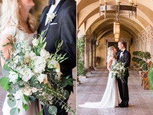 villa-siena-wedding-027_GRETCHEN-WAKEMAN-PHOTOGRAPHY.jpg