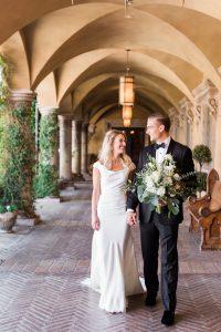 villa-siena-wedding-030_GRETCHEN-WAKEMAN-PHOTOGRAPHY.jpg