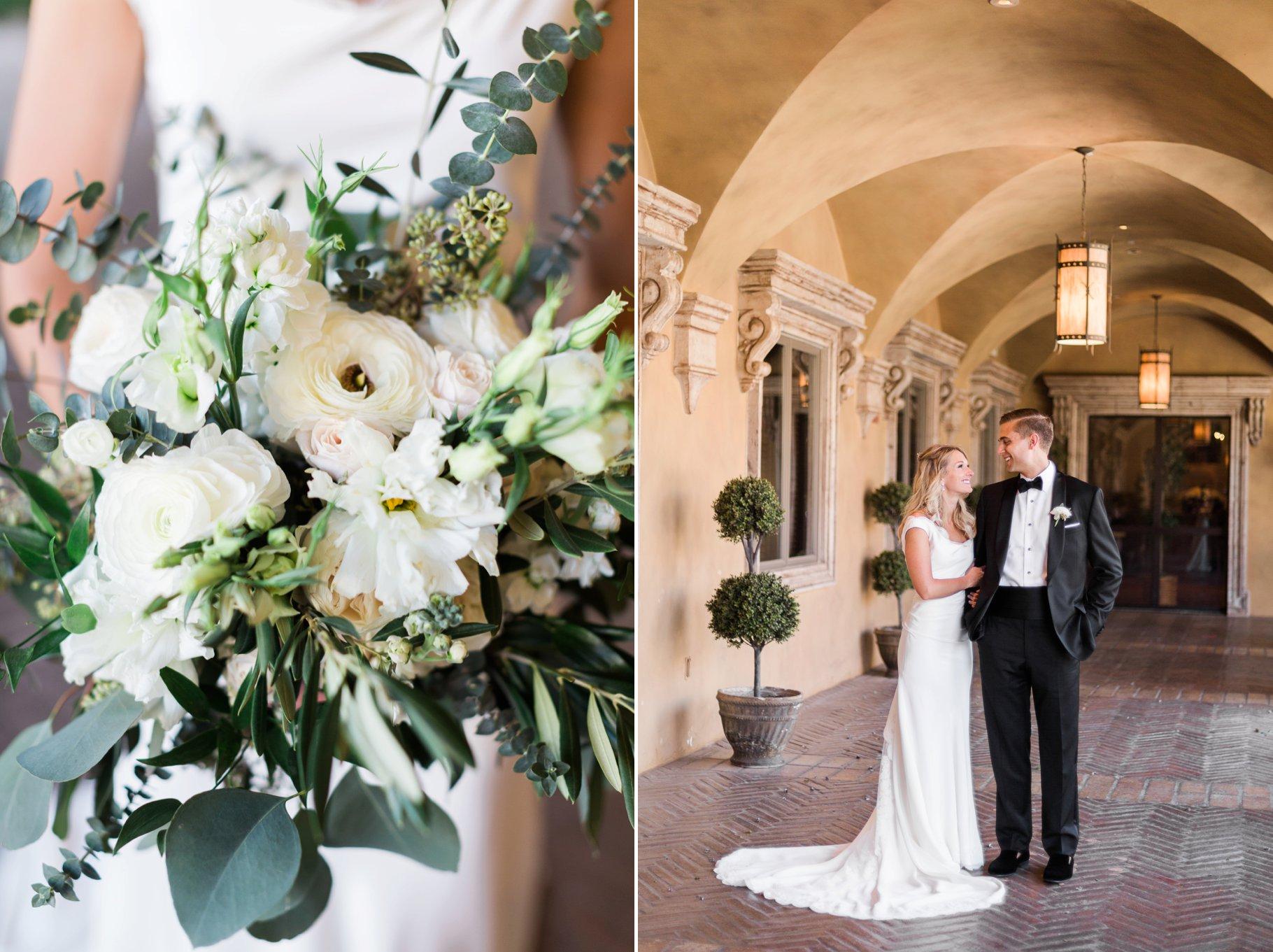 villa siena wedding-033_GRETCHEN WAKEMAN PHOTOGRAPHY.jpg