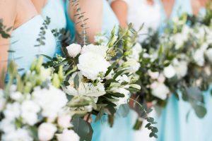 villa-siena-wedding-040_GRETCHEN-WAKEMAN-PHOTOGRAPHY.jpg