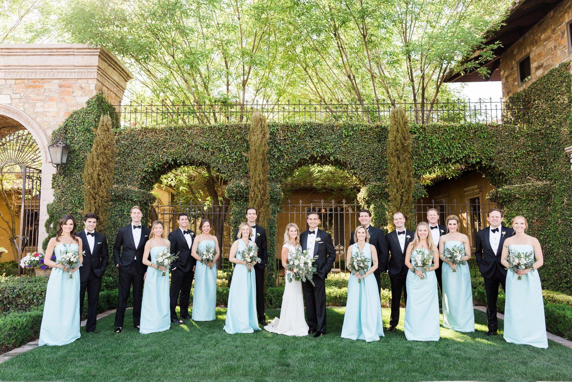 villa siena wedding-041_GRETCHEN WAKEMAN PHOTOGRAPHY.jpg