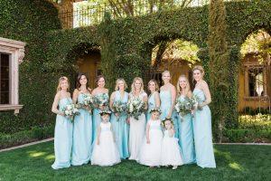 villa-siena-wedding-045_GRETCHEN-WAKEMAN-PHOTOGRAPHY.jpg