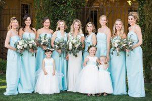 villa-siena-wedding-049_GRETCHEN-WAKEMAN-PHOTOGRAPHY.jpg