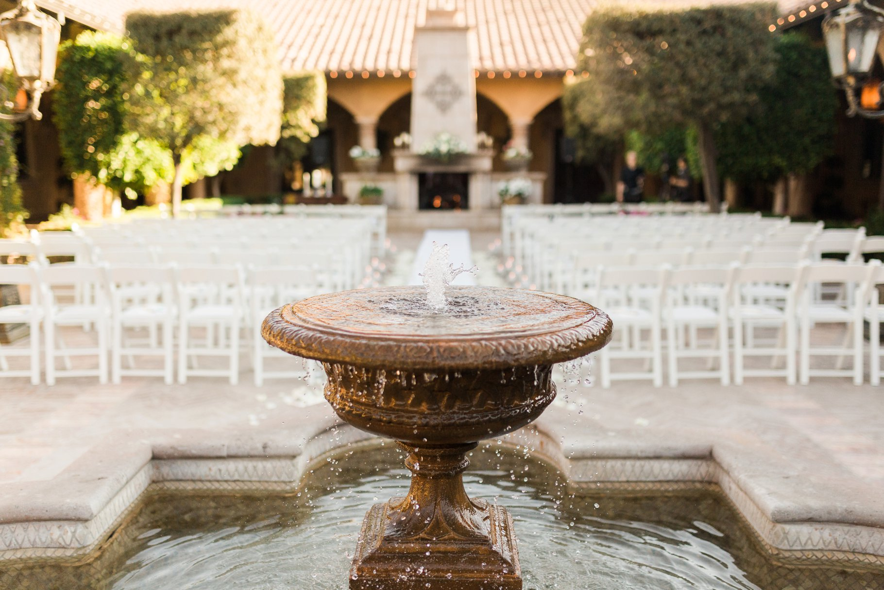 villa siena wedding-061_GRETCHEN WAKEMAN PHOTOGRAPHY.jpg