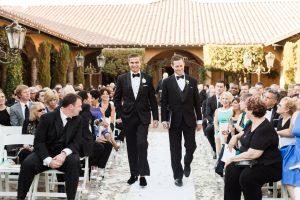 villa-siena-wedding-063_GRETCHEN-WAKEMAN-PHOTOGRAPHY.jpg