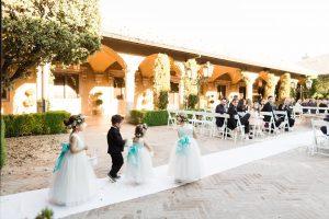 villa-siena-wedding-064_GRETCHEN-WAKEMAN-PHOTOGRAPHY.jpg