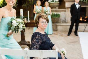 villa-siena-wedding-065_GRETCHEN-WAKEMAN-PHOTOGRAPHY.jpg