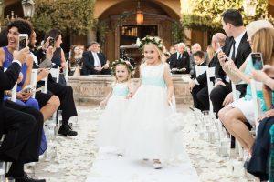villa-siena-wedding-066_GRETCHEN-WAKEMAN-PHOTOGRAPHY.jpg