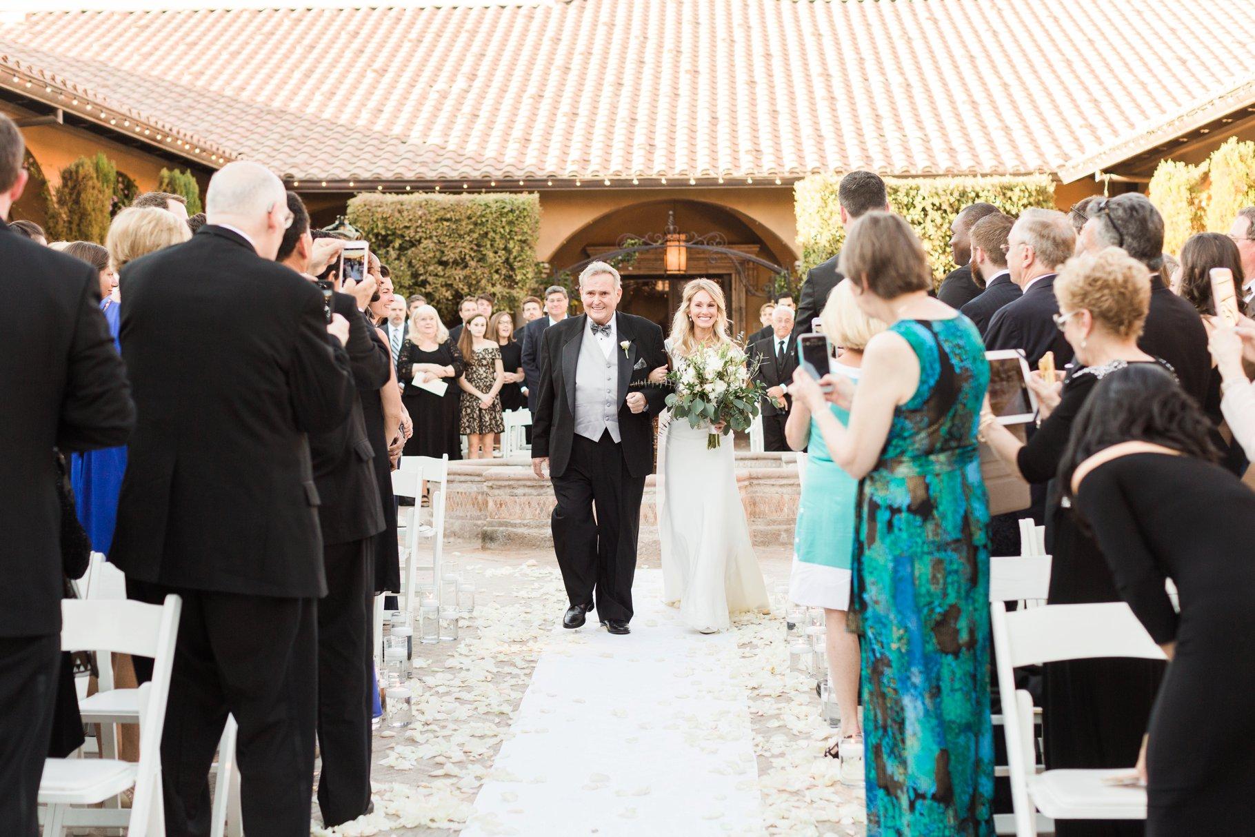 villa siena wedding-069_GRETCHEN WAKEMAN PHOTOGRAPHY.jpg