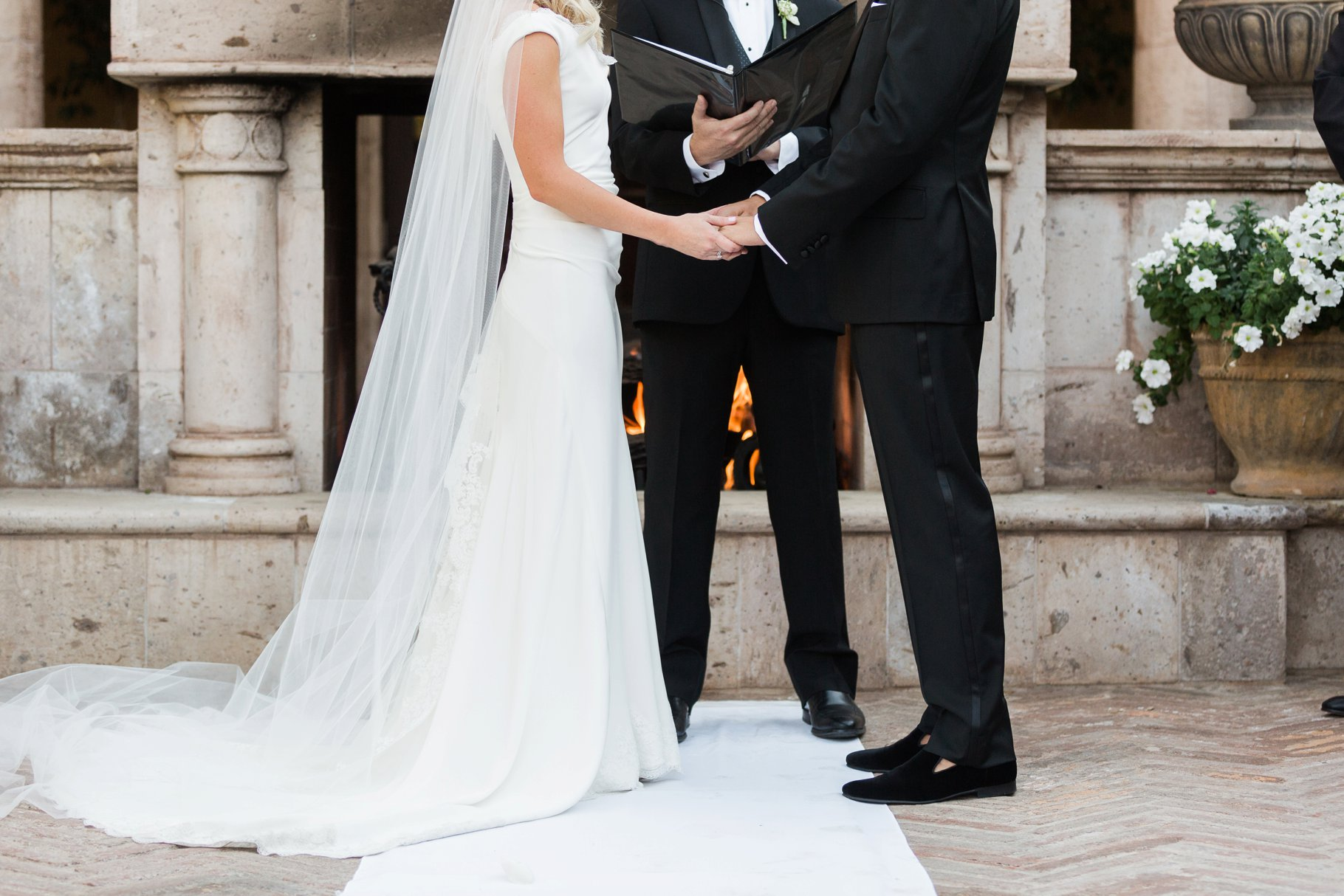 villa siena wedding-072_GRETCHEN WAKEMAN PHOTOGRAPHY.jpg