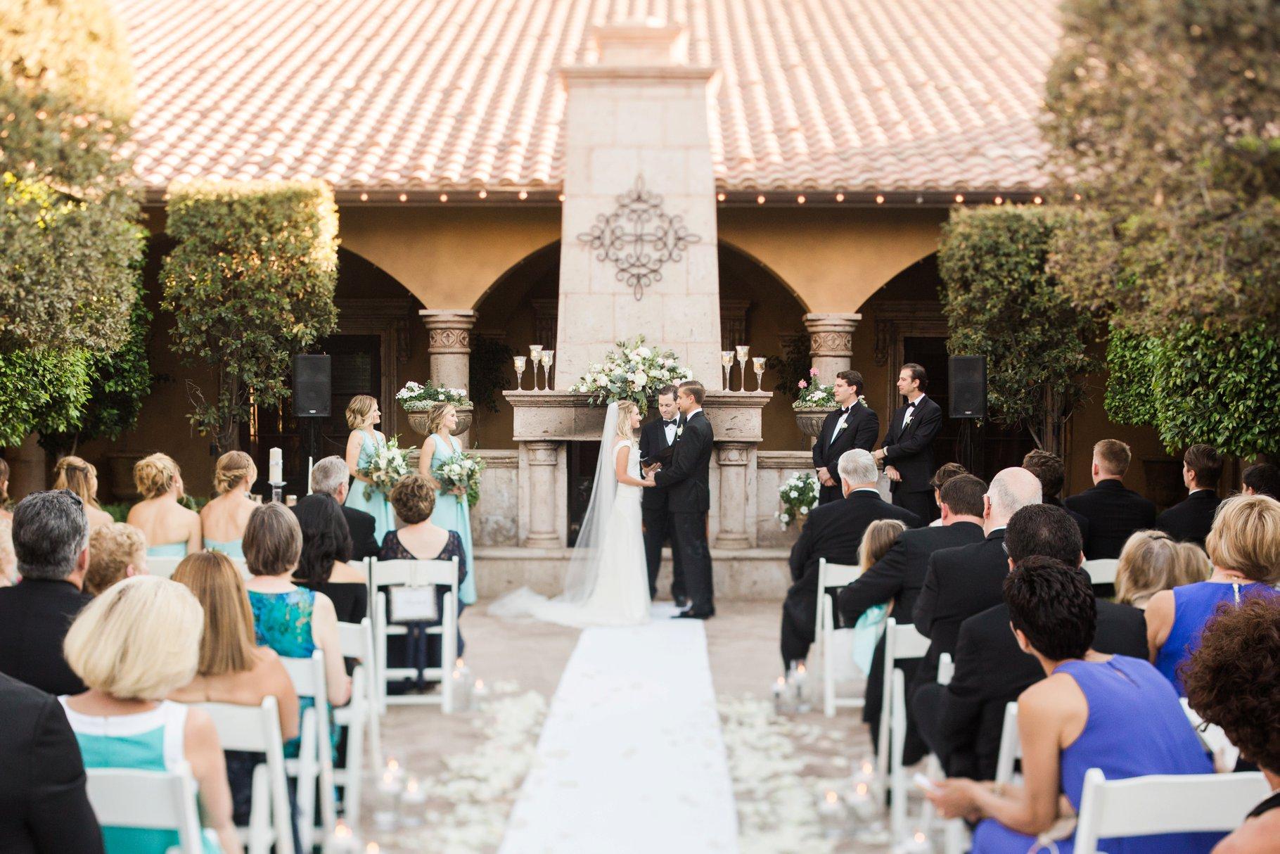 villa siena wedding-078_GRETCHEN WAKEMAN PHOTOGRAPHY.jpg