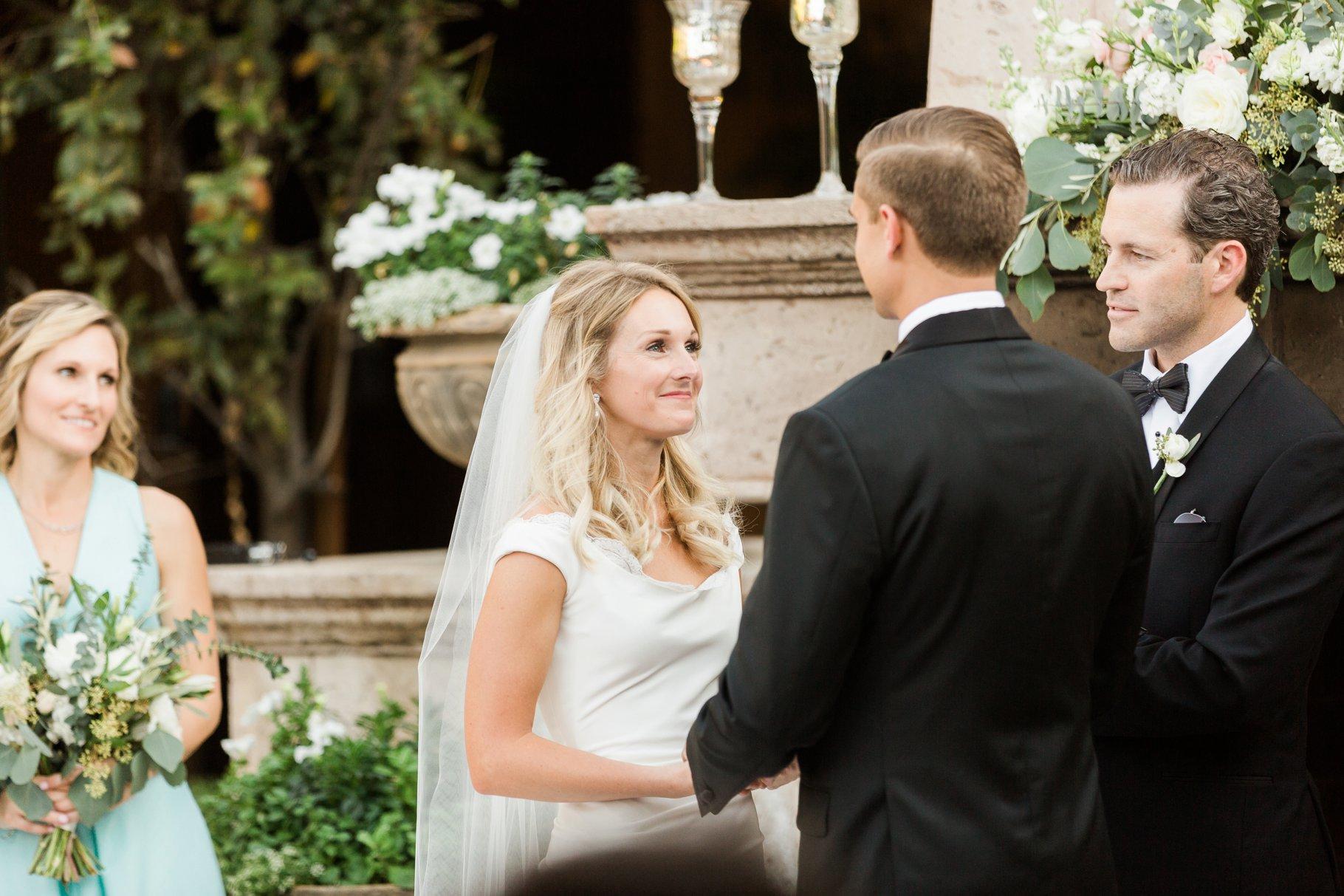 villa siena wedding-079_GRETCHEN WAKEMAN PHOTOGRAPHY.jpg